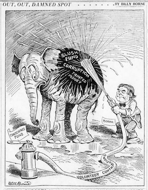 March 19, 1928.jpg