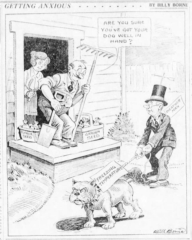 March 17, 1928.jpg
