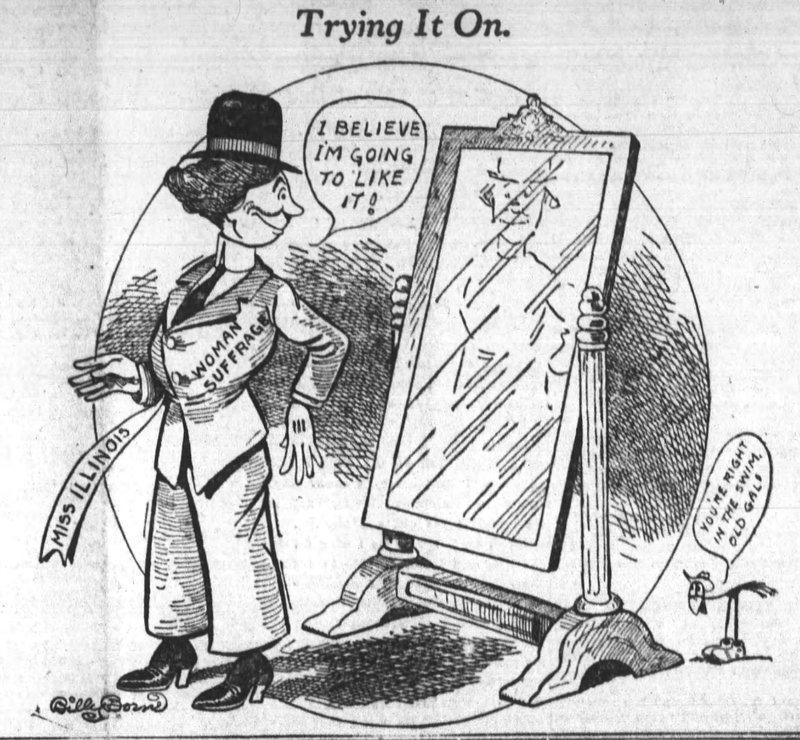 June 13, 1913.jpg