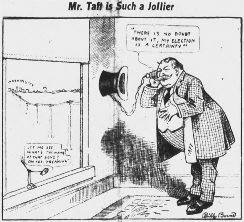 October 22, 1908.png
