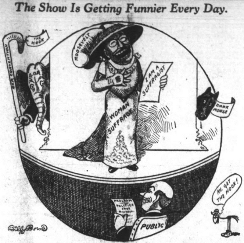 June 16, 1912.png