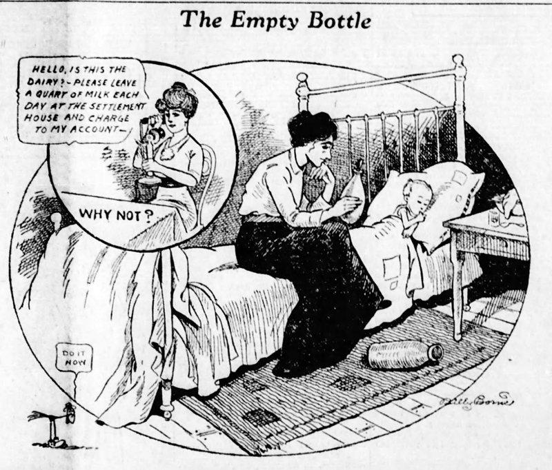July 22, 1914.jpg