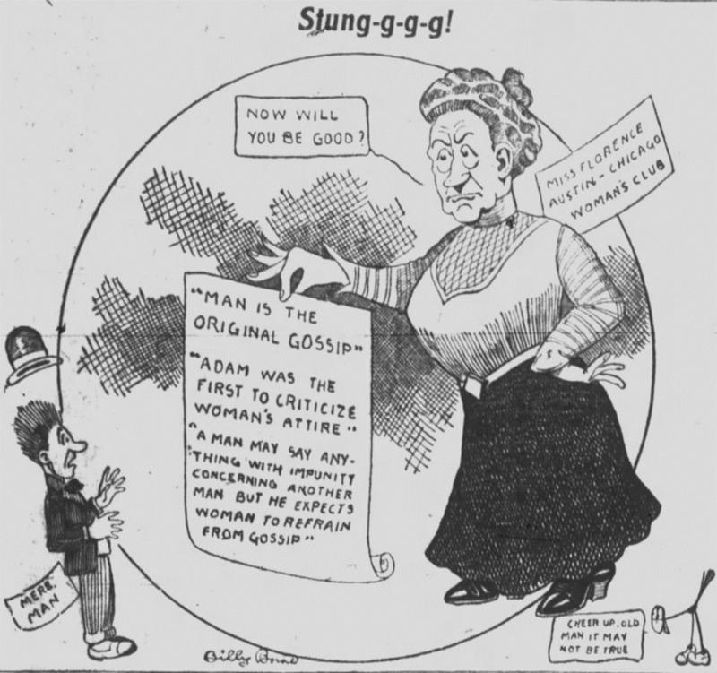 May 10, 1909.png