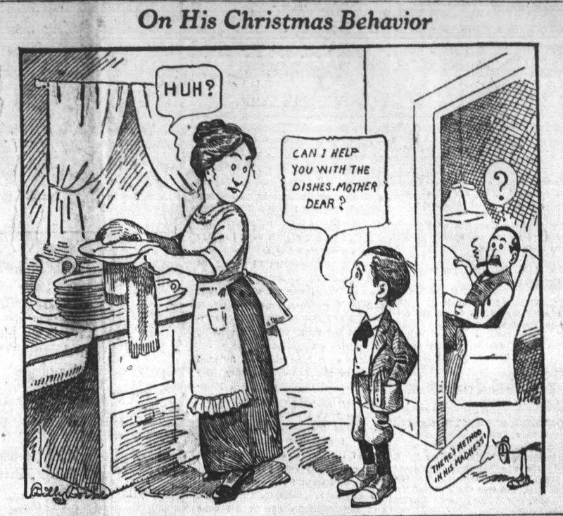 November 29, 1913.jpg
