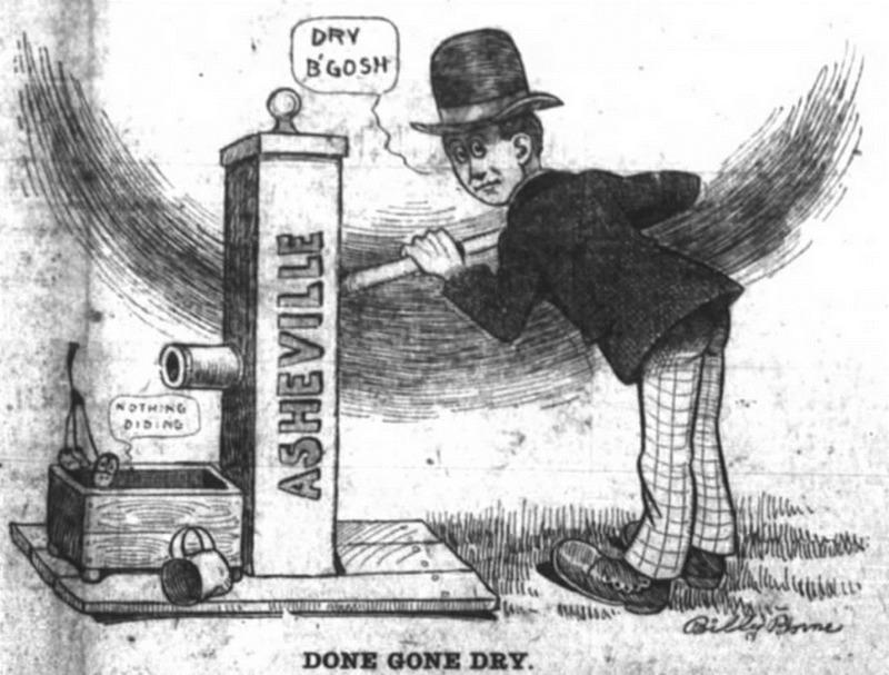 October 9, 1907.png