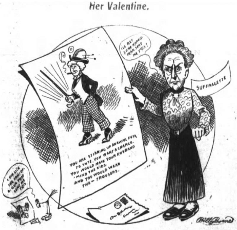February 14, 1910.png