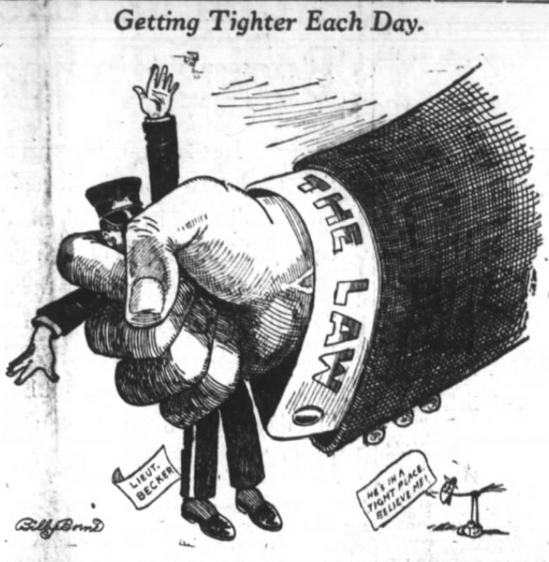 August 19, 1912.png