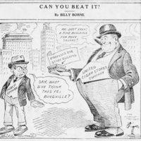 March 29, 1924.jpg