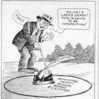 May 23, 1926.jpg