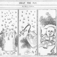 May 10, 1921.jpg