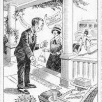 June 20, 1927.jpg
