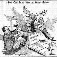 September 29, 1916.jpg