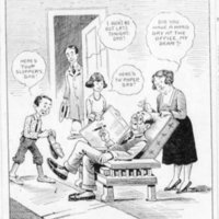 December 6, 1927.jpg