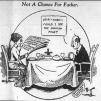 March 9, 1913