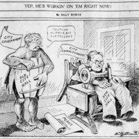 November 14, 1923.jpg