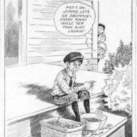June 18, 1926.jpg