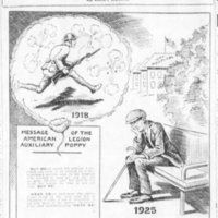 May 30, 1925.jpg