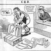 September 12, 1916.jpg