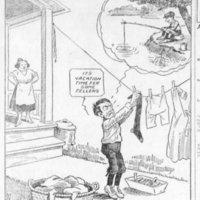 June 7, 1926.jpg