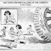 July 12, 1924.jpg