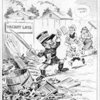 March 8, 1928.jpg