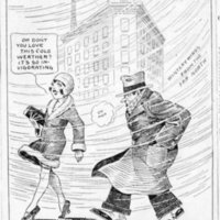 December 10, 1927.jpg
