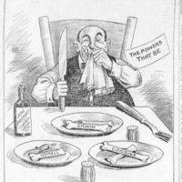 June 8, 1926.jpg