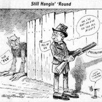 December 15, 1918.jpg