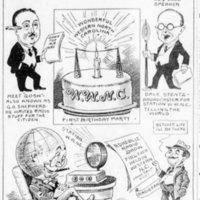 February 19, 1928.jpg