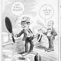 August 20, 1927.jpg