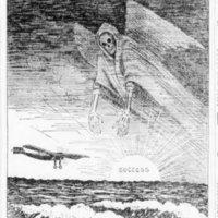 September 8, 1927.jpg