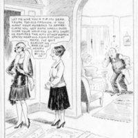 February 27, 1928.jpg