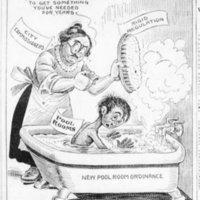 February 9, 1928.jpg