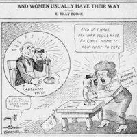 May 29, 1924.jpg