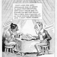 December 8, 1927.jpg