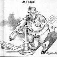 January 11, 1918.jpg