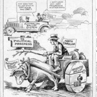 June 19, 1928.jpg