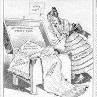 August 13, 1926.jpg