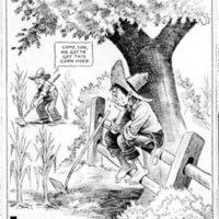 July 23, 1928.jpg