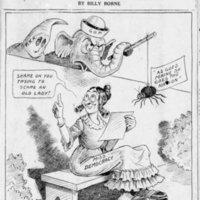 September 11, 1924.jpg