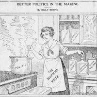 March 27, 1924.jpg