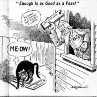 August 20, 1917.jpg