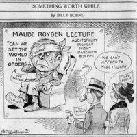 March 11, 1923.jpg
