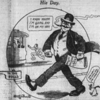 November 5, 1912.png