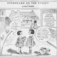 May 28, 1924.jpg