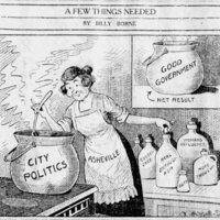 January 16, 1923.jpg