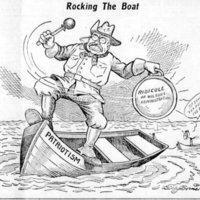 January 23, 1918.jpg