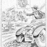 February 10, 1928.jpg