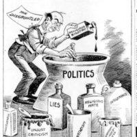 August 8, 1928.jpg