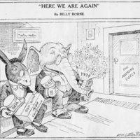 April 7, 1924.jpg